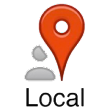 Google Local SEO 101 - Get More Customers! - Hundreds of Customers