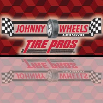 Johnny Wheels (@JohnnyWheels1) | Twitter