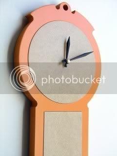 Turn those clocks forward!!