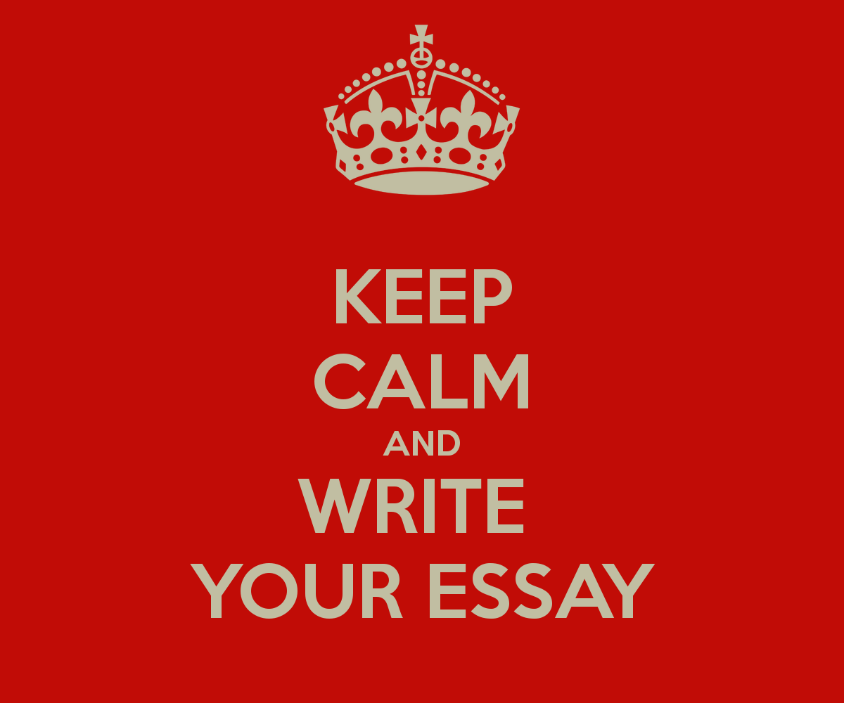 Writing Essays For Dummies: A Line From Linda: Books On Essay Writing