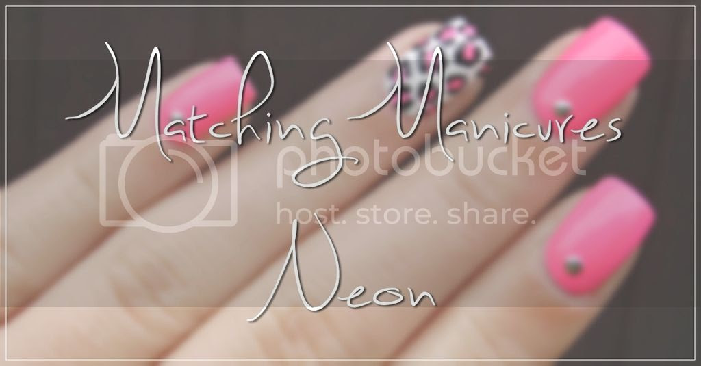 photo MM_leopard_neon_manicure_zpscqmxmlax.jpg