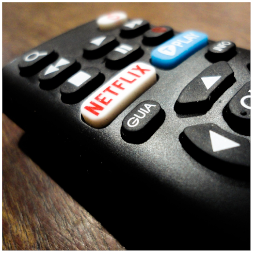 NPD: 17% of U.S. Consumers Only Watch Streaming Video-On-Demand
