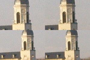 pixelshmixel4