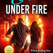 Free Romantic Suspense Sampler from Love Under Fire Authors! - Alyssa Richards