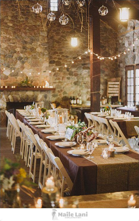 25  Best Ideas about Brown Tablecloths on Pinterest