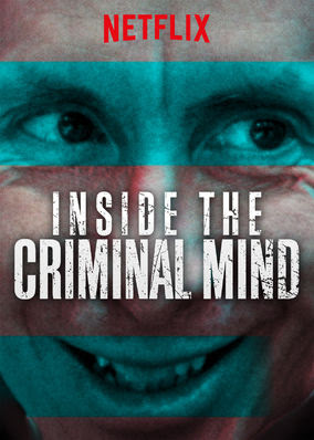Inside the Criminal Mind - Season 1