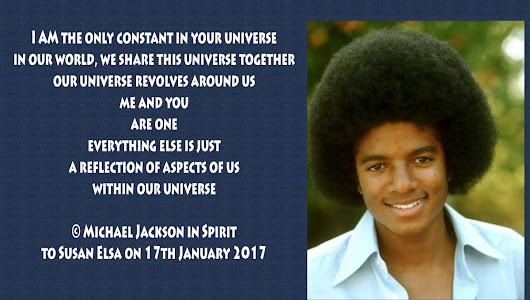About Twin Flame Evolution and Soul Mate Journeys for Spiritual Learning *Special Evolution Article* © Michael Jackson TwinFlame Soul Official