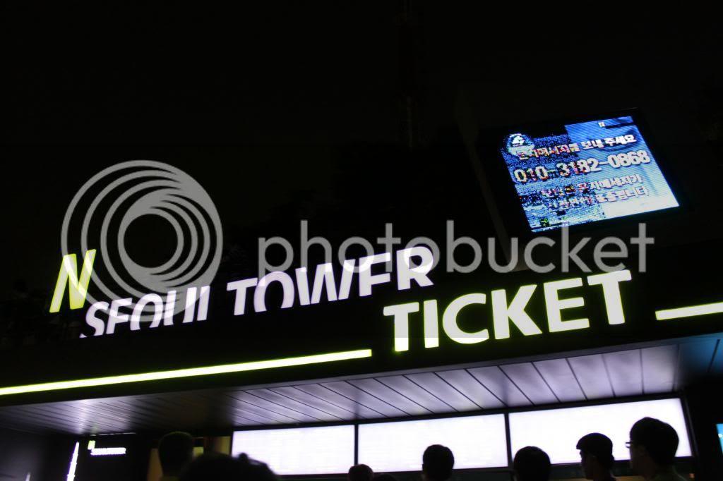 photo IMG_2249.jpg