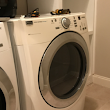 Maytag Dryer Repair in Mt Pleasant