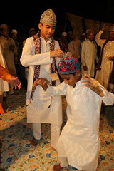 Ahmed Ali Doing the Sufi Kaif by firoze shakir photographerno1