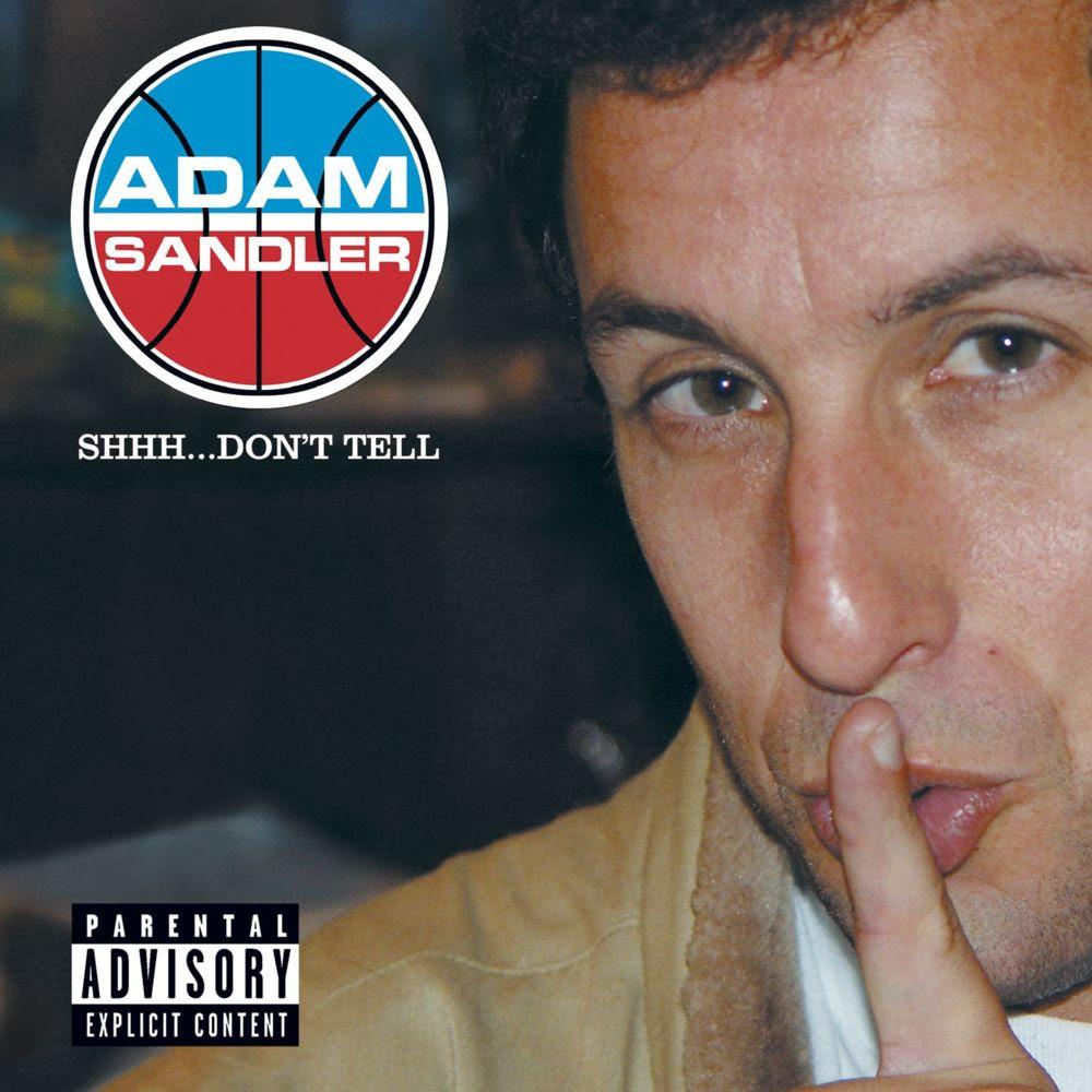 Happy Birthday Song Happy Birthday Song Adam Sandler Lyrics