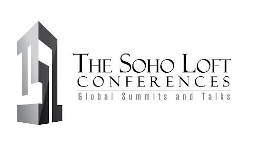 The Soho Loft Sponsors 2014 Fashion Tech Investment... Tickets, New York - Eventbrite