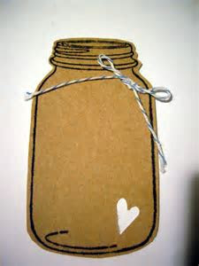 22 best Mason jar images on Pinterest   Jars, Jar and