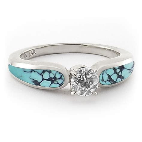Best 20  Turquoise Rings ideas on Pinterest   Pretty rings