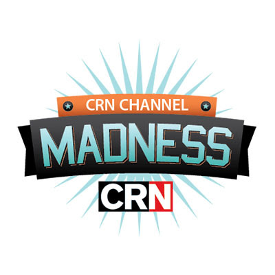 CRN Channel Madness: Round 1 Winners And Losers - Page: 1 | CRN
