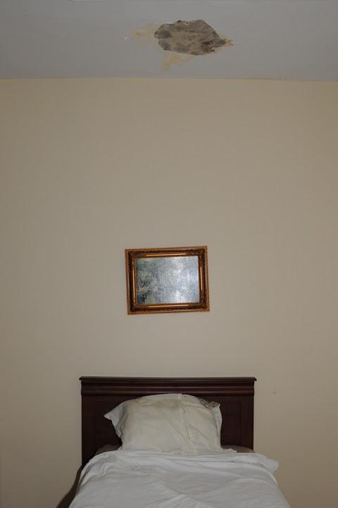 rosemarie bed_9907_3 web