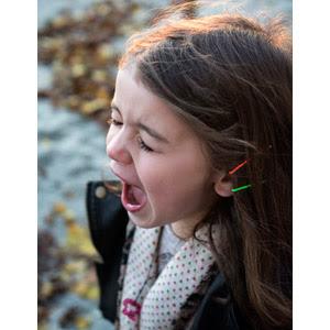 外国の女の子 Gahag 著作権フリー写真イラスト素材集