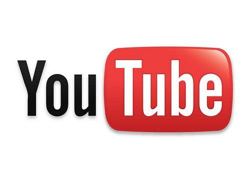 How To Create And Promote Your YouTube Video In 8 Simple Steps - Jeffbullas's Blog