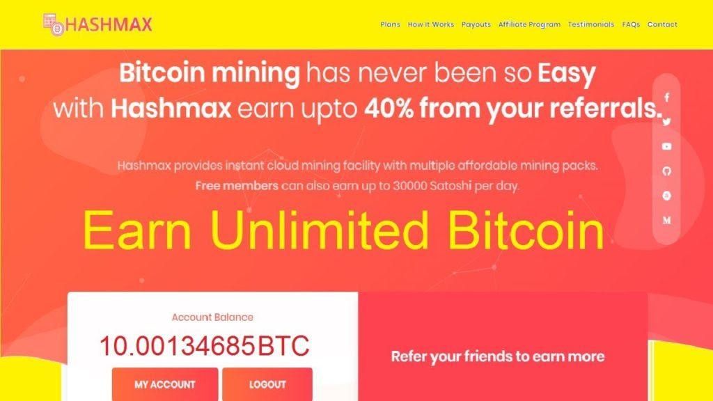 1 500 gh/s bitcoin miner how many bitcoins can be mined e games basketball betting