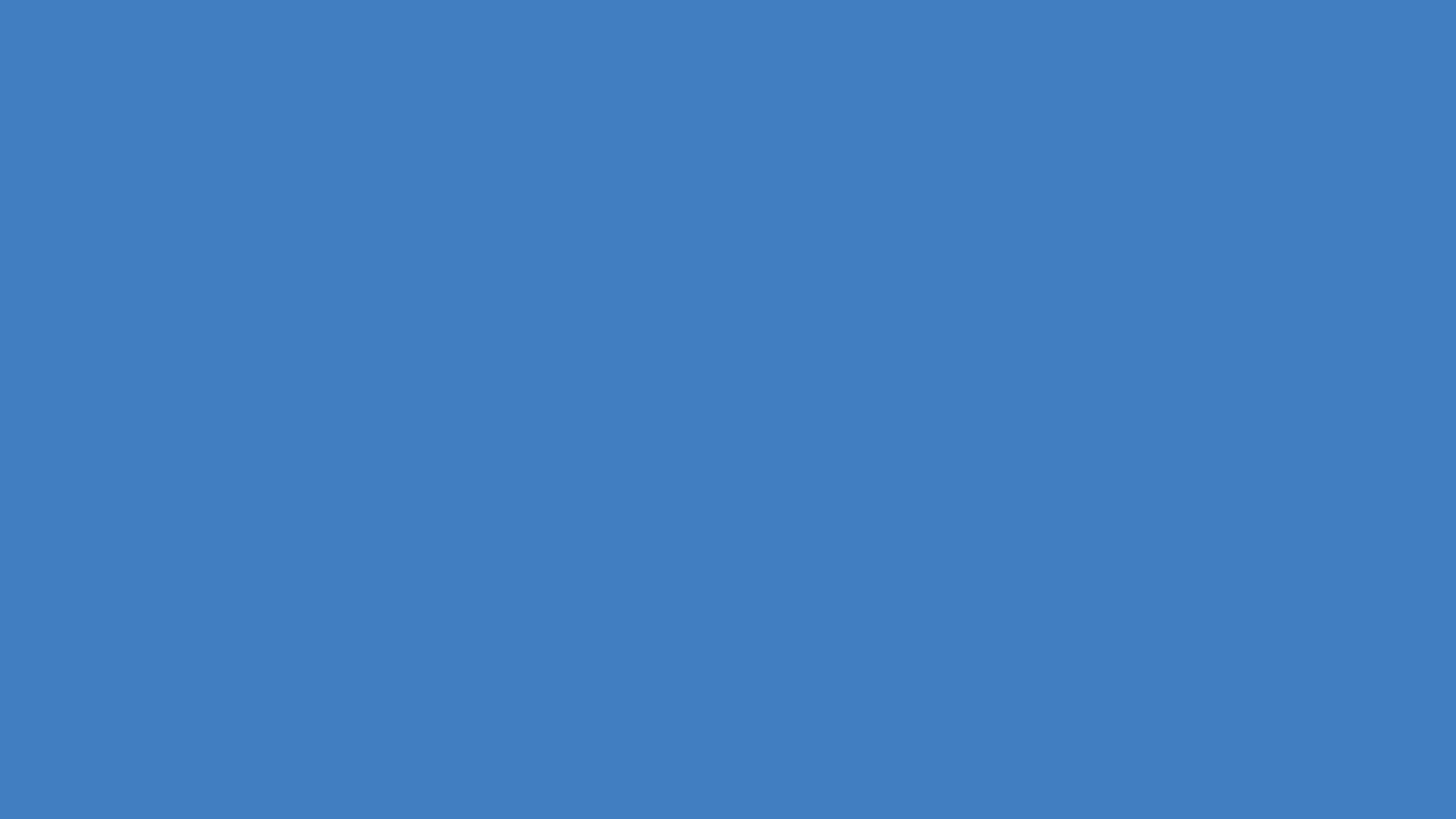Solid Color HD Wallpapers   PixelsTalk.Net
