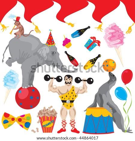 surprise birthday party clip art. surprise birthday party clip art. Free Birthday Party Clip Art.