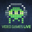 Video Games Live to Perform at the Irvine, California next week