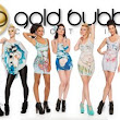 Geek girl fashion: Gold Bubble Clothing has burst into the scene