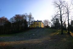 Kasteel Heiberg