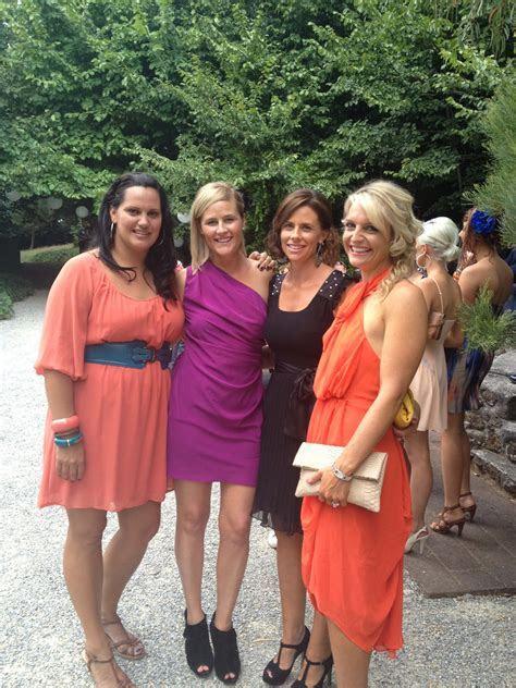 Josh and Jenna's Wedding: The Block   Katrina Chambers