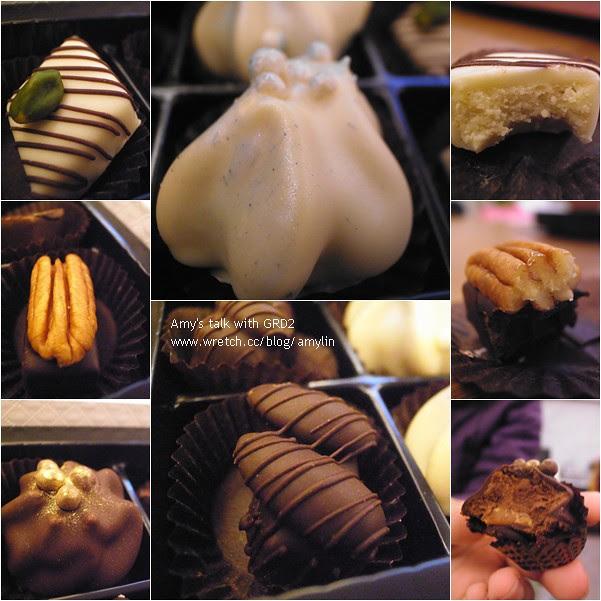巧克力-3