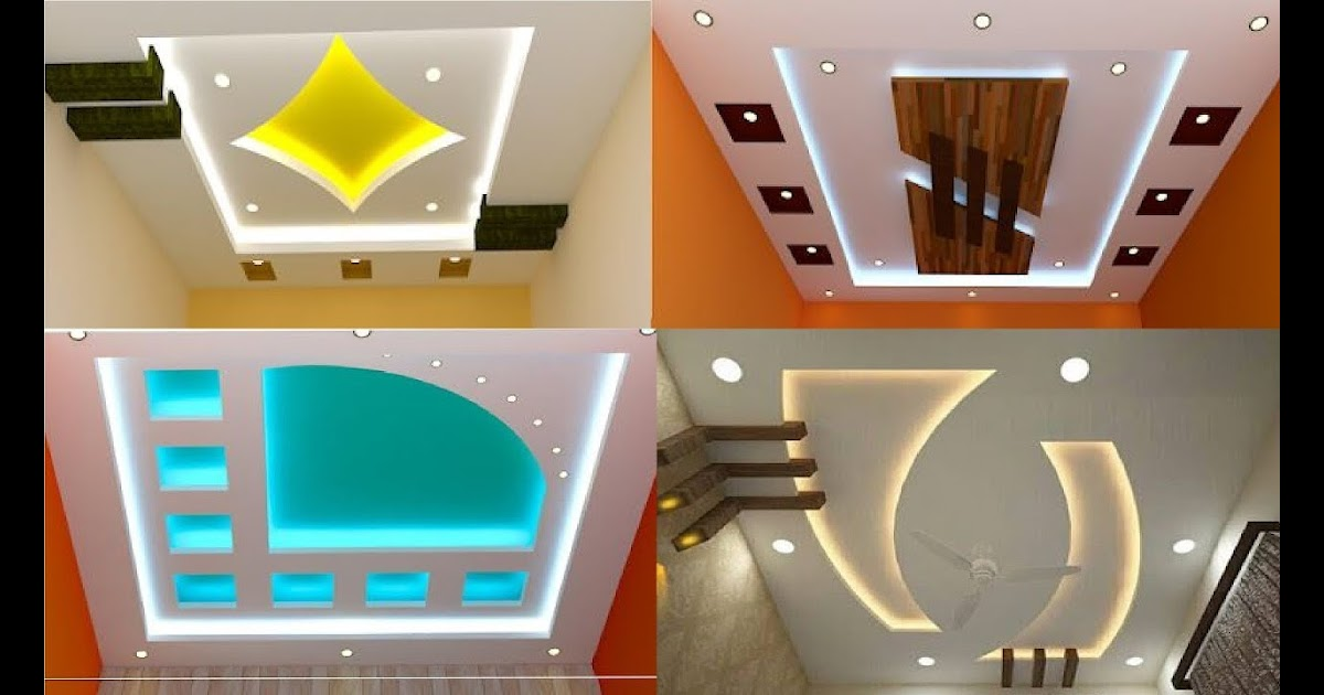 Pop Best Colour Combination For Hall - Ideal Home Meaning