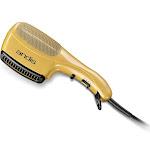 Andis HS-2 Hair Dryer - 1875W - Golden Metallic