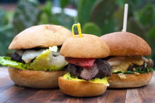 BLENDED BURGER PROJECT™ VOTING — South Mill Mushroom Sales | Fresh Mushrooms, Produce, and More!