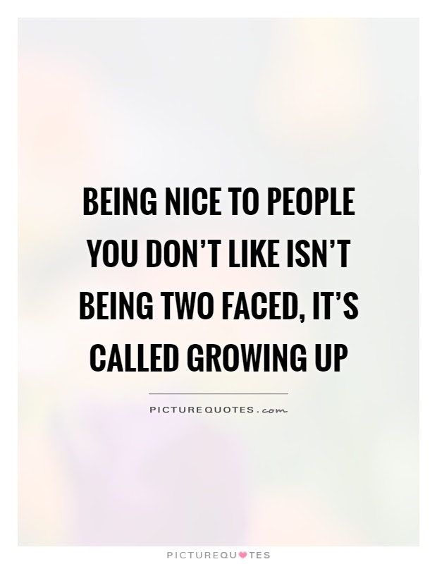 Grow Up Quotes Grow Up Sayings Grow Up Picture Quotes