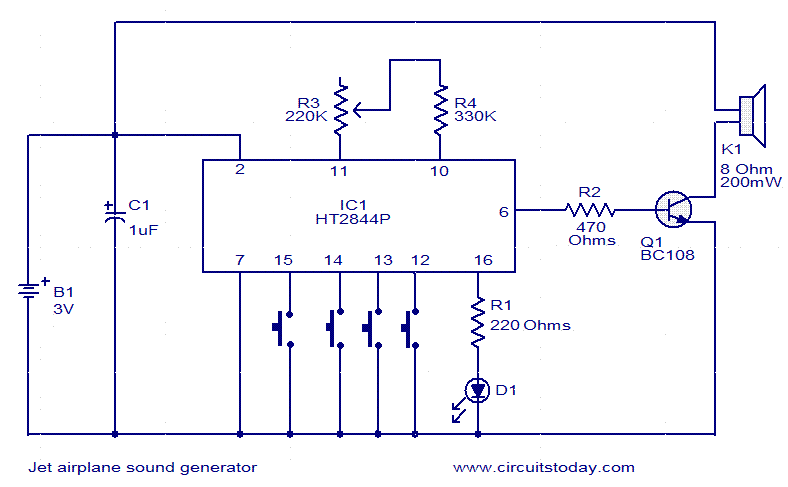 jet-engine-sound-generator