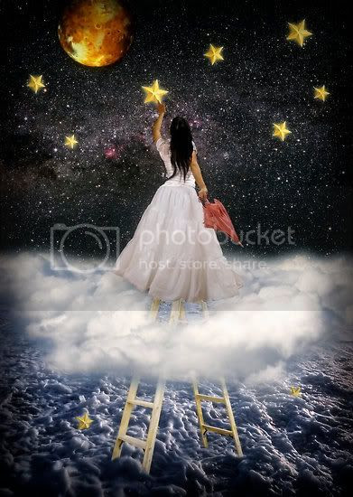 Estrelas Pictures, Images and Photos