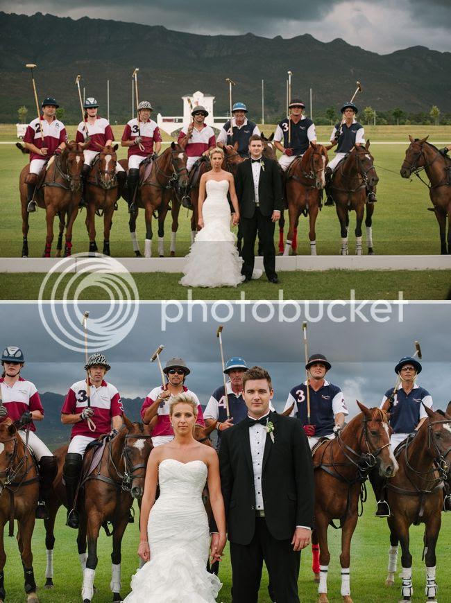 http://i892.photobucket.com/albums/ac125/lovemademedoit/welovepictures/ValDeVie_Wedding_033.jpg?t=1338384330