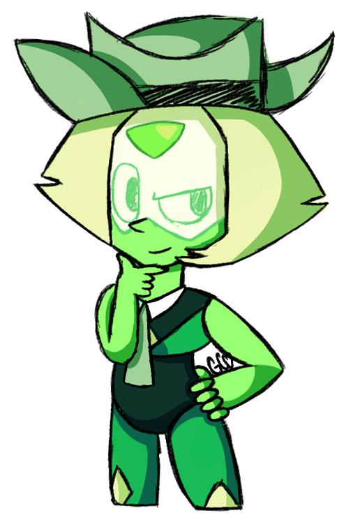 """""""I'm smarter than your average peridot"""" Can we please talk about the Hanna Barbera jokes? Especially """"rose, get me off this crazy thing!!!"""""""