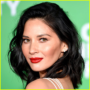Olivia Munn Joins History Channel's 'Six' for Season 2