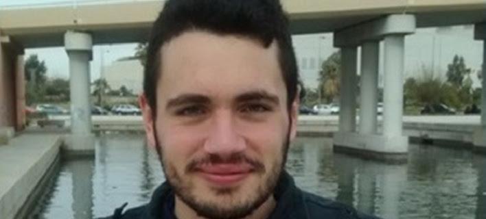 Θάνατος φοιτητή στην Κάλυμνο: Η φωτογραφία που «δείχνει» εγκληματική ενέργεια [εικόνα]