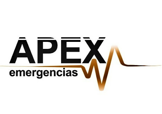 Apex Emergencias - Rakuten.es