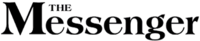 Fort Dodge Messenger logo.png
