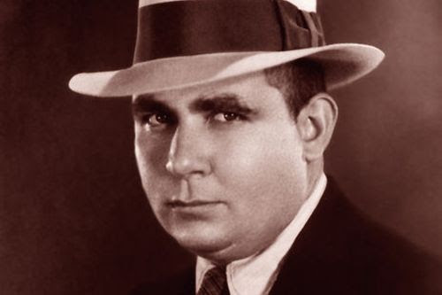 Calling on my fellow Robert E. Howard Enthusiast and Experts.