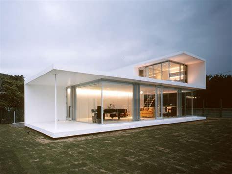 indian modern house designs modern japanese house design