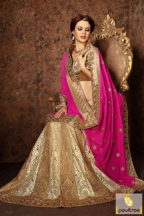 420 best images about Designer Sarees and Salwar Suit on