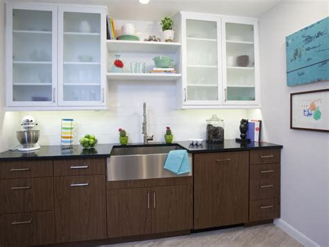 tone kitchen cabinets color pick  contrast renewal