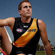 Making the Decision to Change Career with AFL Star, Dan Jackson - Careers Unplugged