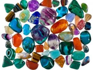 crystals-300x225.jpg