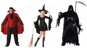 http://www.big1news.com.br/wp-content/uploads/2013/08/modelos-fantasias-halloween-adultos-criancas-300x167.jpg