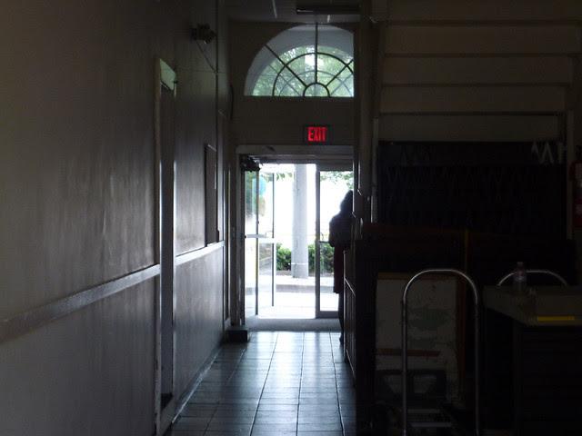 P1120012-2012-09-16-O4W-Tour-of-Homes-3-Prince-Hall-Masons-Lodge-hall